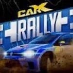 CarX拉力赛车